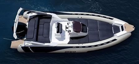 775-con-fondo-mare1