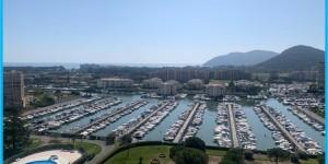 Cannes Marina 2020 - 3F