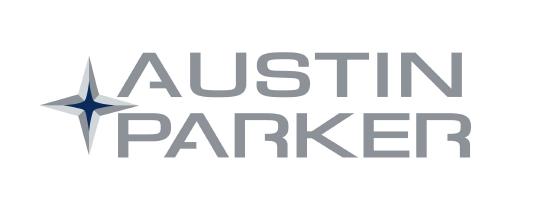 logo-AustinParker