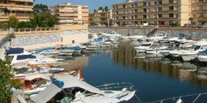 Port-Marco-polo