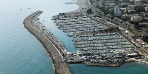 Port Saint-Laurent (Nice)