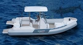 699-fishing-main UNE