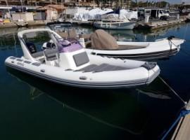bateau_brig-eagle-650-h_5922230