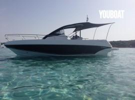 bateau-salpa-30-gt-7030079-yb